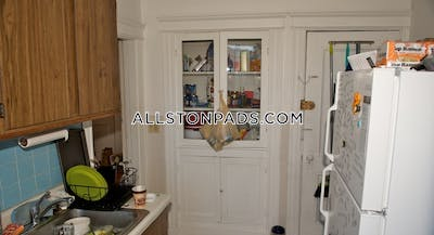 Allston Awesome 2 Beds 1 Bath -Price Rd Boston - $2,100
