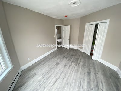East Boston Brand New Gut Renovated 4 Bed 2 Bath on Falcon Street Boston - $3,100