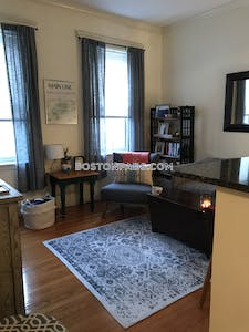 Fenway/kenmore (--NO FEE--) Nice 1 Bed, Laundry, Heat & Hot Water Included Boston - $2,250 No Fee
