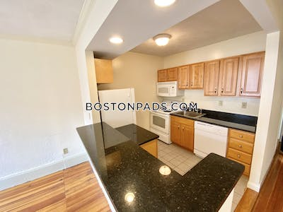 Fenway/kenmore (--NO FEE)(--VIRTUAL TOUR IN AD--) 1 Bed For a Steal! Cat Friendly, H&HW Included Boston - $2,075 No Fee