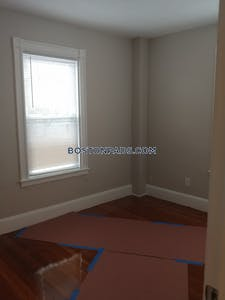 Hyde Park Stunning 4 Beds 1 Bath Boston - $3,100