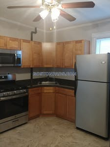 Hyde Park Apartment for rent 4 Bedrooms 1 Bath Boston - $3,100