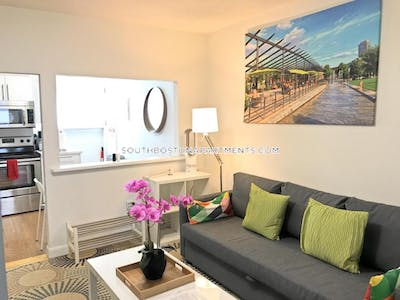South Boston Nice 3-Bed on Dorchester St in South Boston Boston - $3,300 No Fee
