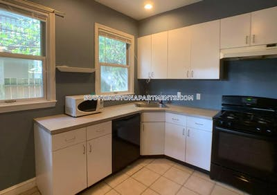 South Boston Fantastic E Street Apartment in South Boston Boston - $2,800