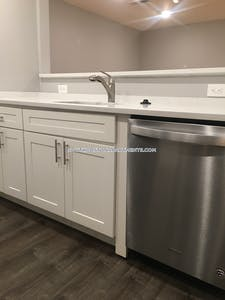 South Boston Immaculate 3-Bed 1-Bath West Broadway Apartment Boston - $3,200 No Fee